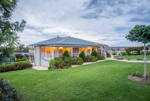 30 Redbank Drive, Scone, NSW 2337