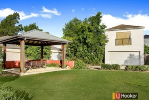 Apartment/7a Kendall Street, Stanhope Gardens, NSW 2768