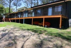 1C Homestead Heights, Hallidays Point, NSW 2430