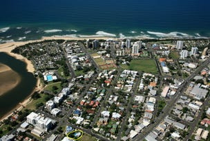 20 Second Ave, Maroochydore, Qld 4558