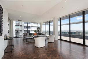 Penthouse/28 Wills Street, Melbourne, Vic 3000