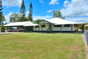 1783 Hervey Range Road, Hervey Range, Qld 4817