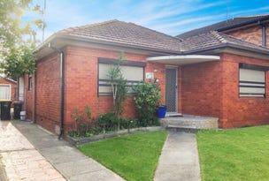 33 Holborow Street, Croydon, NSW 2132