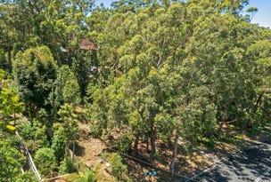 27 Gould Drive, Lemon Tree Passage, NSW 2319