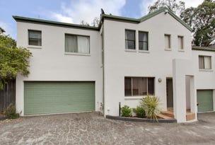 7/7-9 Cross Street, Baulkham Hills, NSW 2153