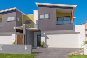 8B Golf Street, Port Macquarie, NSW 2444