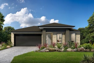 Lot 240 St Genevieve, Diggers Rest, Vic 3427