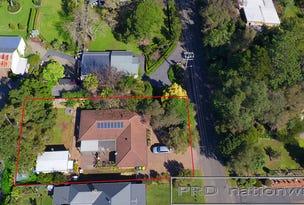 558 Duckenfield Road, Duckenfield, NSW 2321