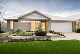 Lot 279 Noreuil Circuit, Country Vines Estate, Cowaramup, WA 6284