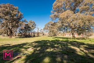 Lot 9, DP 720193 George Street, Collector, NSW 2581