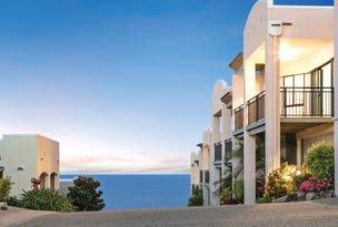 5/1 Bay Terrace, Coolum Beach, Qld 4573