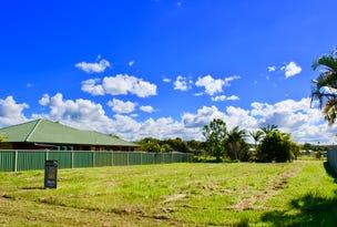 29 Canberra Avenue, Cooloola Cove, Qld 4580