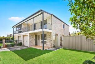 17B Colonel Barney Drive, Port Macquarie, NSW 2444