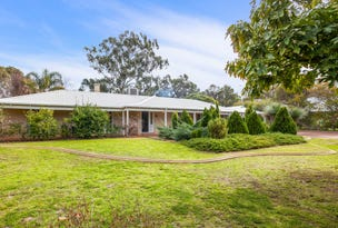 34 NUTBUSH AVENUE, Falcon, WA 6210