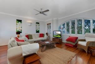 19/111-117 WILLIAMS ESPLANADE, Palm Cove, Qld 4879