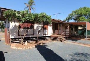 10A Pilkington Street, Port Hedland, WA 6721