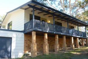 38 Blackbutt Avenue, Sandy Beach, NSW 2456