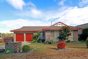 116 Fittler  Close, Armidale, NSW 2350