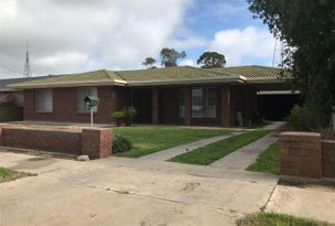83 Chandos Terrace, Lameroo, SA 5302
