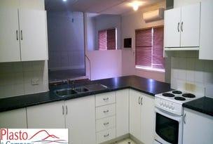 106 Thornton Street, Wellington, NSW 2820