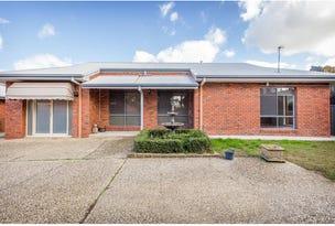 2/126 Benyon Street, East Albury, NSW 2640