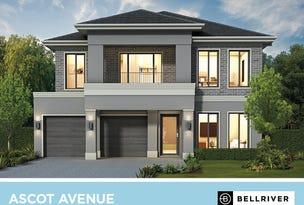 Lot 125 Flying Avenue, Middleton Grange, NSW 2171