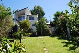 62 Lakeview Road, Kilaben Bay, NSW 2283