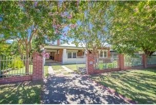 318 Smith Street, North Albury, NSW 2640