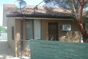 Unit 3/2 Ivy Street, Cobram, Vic 3644