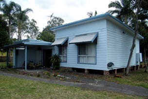 2/26 Richmond Street, Casino, NSW 2470
