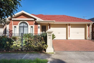 Real Estate Property For Sale In Angle Park Sa 5010 Page 1