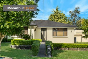 10  Islington St, Cranebrook, NSW 2749