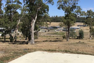 Lot 20 Stage 6, Bushland Grove, Mt Pleasant Estate, Kings Meadows, Tas 7249