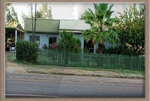 16 Flinders Highway, Pentland, Qld 4816