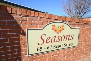 Unit 6 Scott Street, Tenterfield, NSW 2372