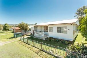 35 William Street, Holmesville, NSW 2286