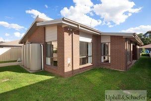 11 EARL PAGE DRIVE, Armidale, NSW 2350