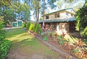352 Oakey Flat Road, Morayfield, Qld 4506