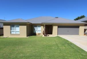 11 Joffre Street, Temora, NSW 2666