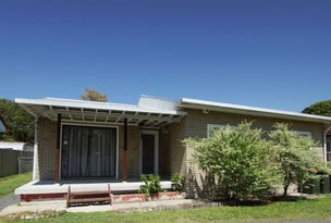 244A Harbour Drive, Coffs Harbour, NSW 2450