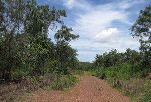 143 Lennox Road, Darwin River, NT 0841