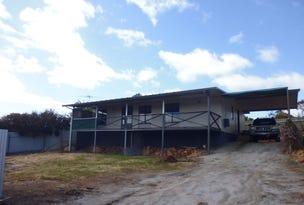 35B Lockyer Avenue, Northam, WA 6401