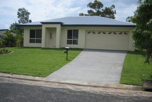 3 Griffin Court, Cardwell, Qld 4849