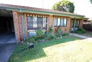 8/36 Adelaide street, Oxley Park, NSW 2760
