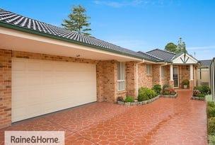 2/115 Rawson Road, Woy Woy, NSW 2256