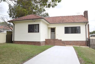 49 Stapleton Street, Wallsend, NSW 2287