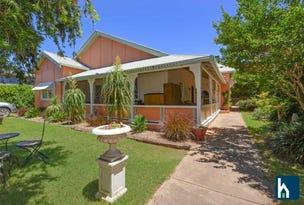 84 Wee Waa Street, Boggabri, NSW 2382
