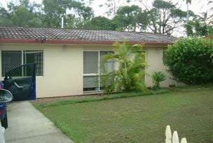28 Southgate st., Woodridge, Qld 4114