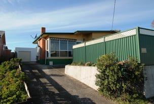 12 Triton Road, East Devonport, Tas 7310