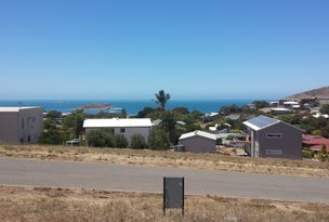 Lot 56, 35 Minke Whale Drive, Encounter Bay, SA 5211